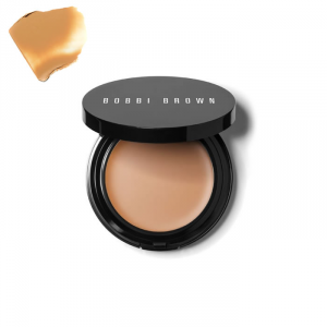Bobbi Brown Long Wear Compact Foundation Warm Natural 8g