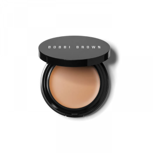 Bobbi Brown Long Wear Compact Foundation Warm Porcelain 8g