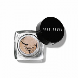 Bobbi Brown Long Wear Cream Shadow Beach Honey 3.5g