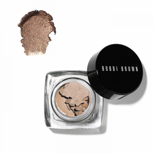 Bobbi Brown Long Wear Cream Shadow Beach Bronze 3.5g