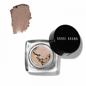 Bobbi Brown Long Wear Cream Shadow Stone 3.5g