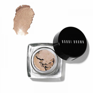 Bobbi Brown Long Wear Cream Shadow Sandy Gold 3.5g