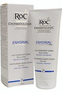 Roc Enydrial Trattanmento Emolliente Corpo (200 ml)