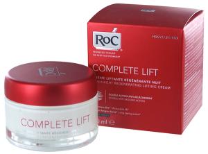 ROC complete lift contorno occhi