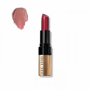 Bobbi Brown Lip Colour Pale Mauve 3.4g