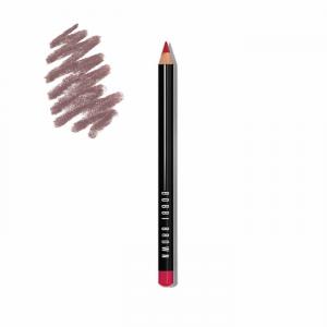 Bobbi Brown Lip Pencil Bobbi 1.15g