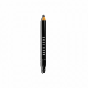 Bobbi Brown Smokey Eye Kajal Liner 04 Black Amethyst Pencil 1.05g