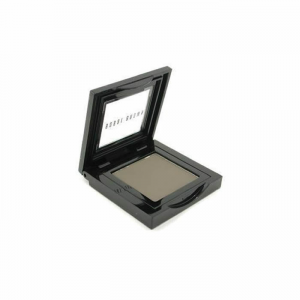 Bobbi Brown Eye Shadow 60 Khaki 2.5g