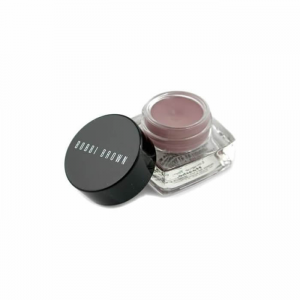 Bobbi Brown Long Wear Cream Shadow 30 Heather 3.5g