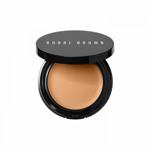 Bobbi Brown Long Wear Compact Foundation Natural 8g