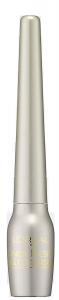 L'Oréal Paris, Eyeliner Waterproof, Nero