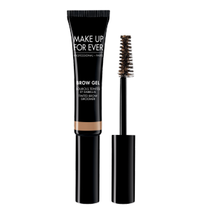 MAKEUP FOREVER BROW GEL COLORE 15 BIONDO MEDIO
