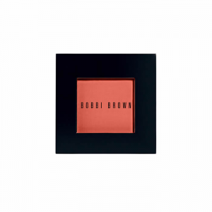 Bobbi Brown Blush 48 Clementine 3.7g