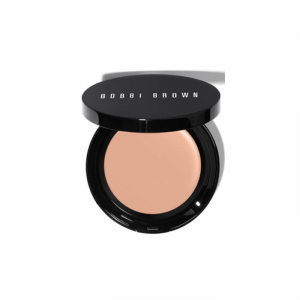 Bobbi Brown Long Wear Compact Foundation Cool Beige 8g