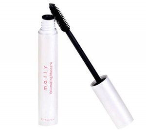 Mally Beauty Volumizing Single Mascara