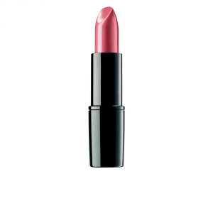 Artdeco Perfect Color Lipstick 77 True Rose
