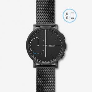 SKAGEN-Orologio smartwatch da uomo