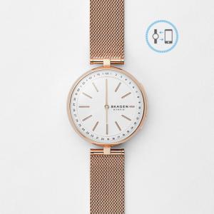 Skagen-Orologio smartwatch da donna