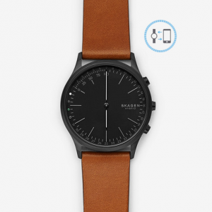 SKAGEN-Orologio smatwatch da uomo