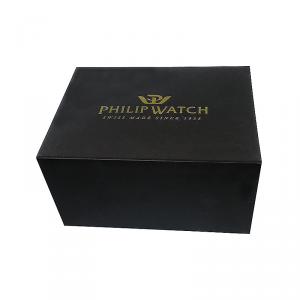 Orologio cronografo uomo Philip Watch Sealion R8273609001
