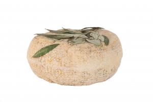 Pecorino Ulivastro - Formaggio De' Magi - 300/600/1200 gr