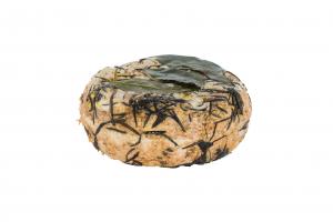 Pecorino L'Aromatico - Formaggio De' Magi - 325/650/1300 gr