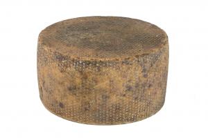 """Croccolo"" Pecorino-Käse - De' Magi Käse - 500/1000/2000 g"