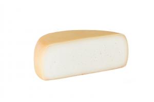Pecorino Bucciato a latte crudo Gioia del Pastore - Formaggio De' Magi - 550/1100/2200 gr