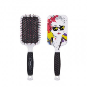 Bifull Denise Racket Hair Brush