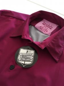 Camicia Ciclocentrico
