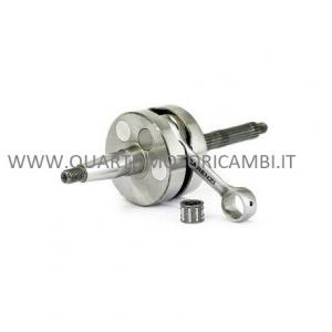 090932A Albero motore TNT spinotto 12, ricambio