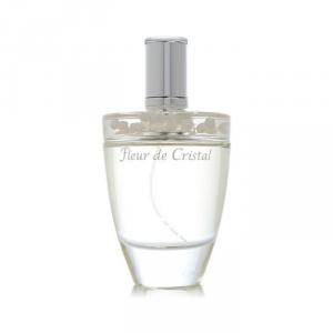 Lalique Fleur De Cristal Eau De Parfum Spray 100ml