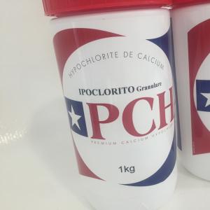 PCH 1kg