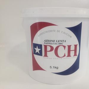 PCH pasticche 300 g