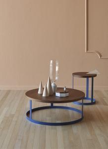 Zero tavolino