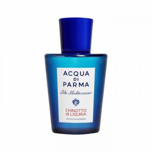 Acqua Di Parma Blu Mediterráneo Chinotto Di Liguria Gel Doccia 200ml