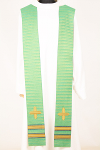 Stola SGES M9 Verde