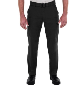 MEN'S VELOCITY TACTICAL PANTS BK