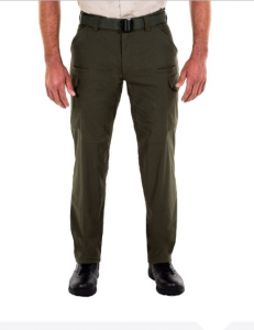 MEN'S VELOCITY TACTICAL PANTS OD
