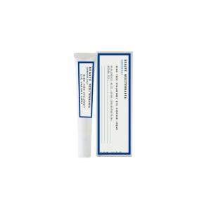 Beauté Mediterranea High Tech Hyaluronic Eye Contour Cream 15ml