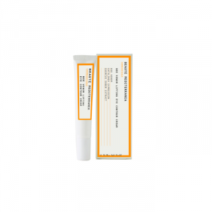 Beauté Mediterranea Bee Venom Lifting Eye Contour Cream 15ml