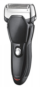 Retrò.upgrade RUP-2000 - Shaver Professionale