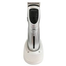 Melcap - Trimming - Professional Hair Clipper