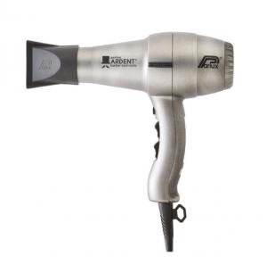 Parlux Ardent Barber-Tech