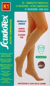 GAMBALETTO TERAPEUTICO K1 – Punta Chiusa