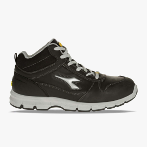 Scarpa antinfortunistica Diadora - RUN HIGH ESD – S3-SRC