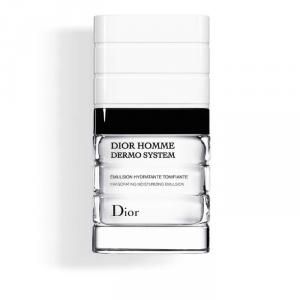 Dior Homme Dermo System Repairing Moisturizing Emulsione Idratante 50ml
