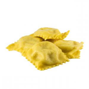 Tortelli di Patate toscani - 300gr