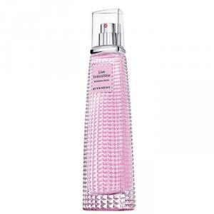 Givenchy Live Irrésistible Blossom Crush Eau De Toilette Spray 75ml