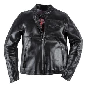 Ricerca prodotti  en man leather jackets 1202 sanmaru vintage ... 6f369a2b7b3
